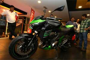 soft-launching-z800-public