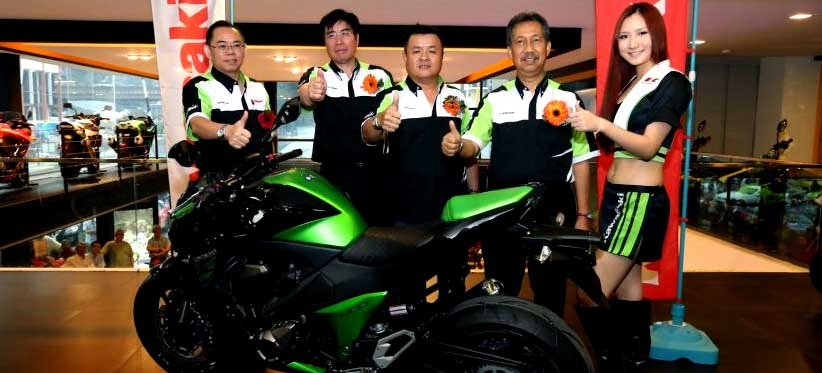 soft-launching-z800-welly