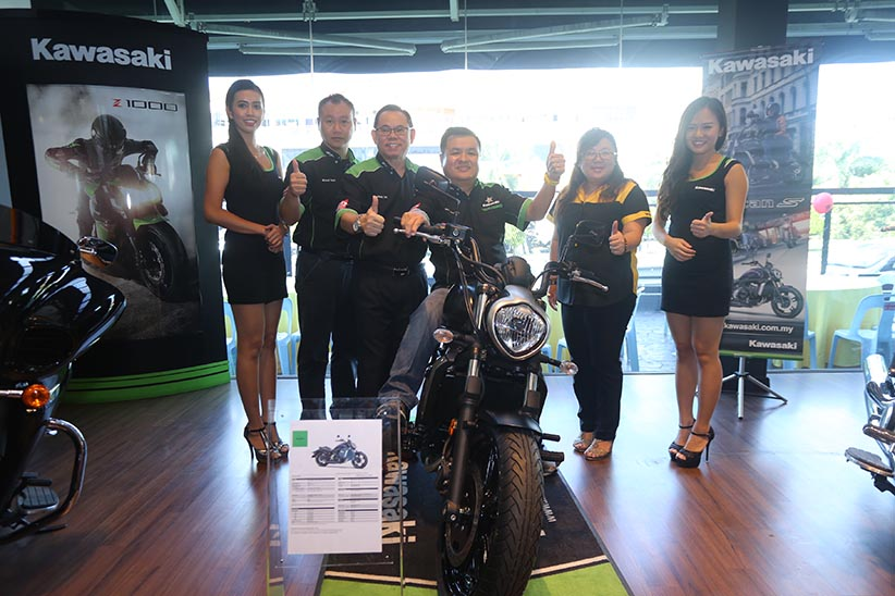 wellysoft-launch-vulcan-650s